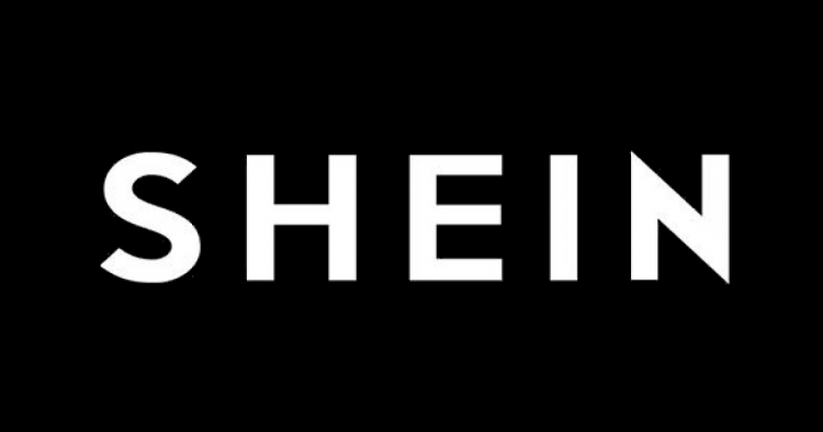 SHEIN get extra 16% off on order over $45 1