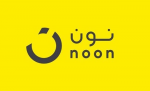 noon offers vouchers and coupons online