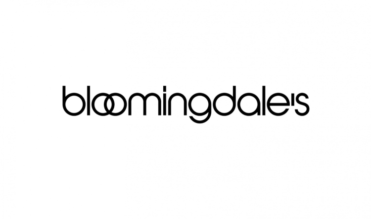 Bloomingdales - Coupon Offer 1