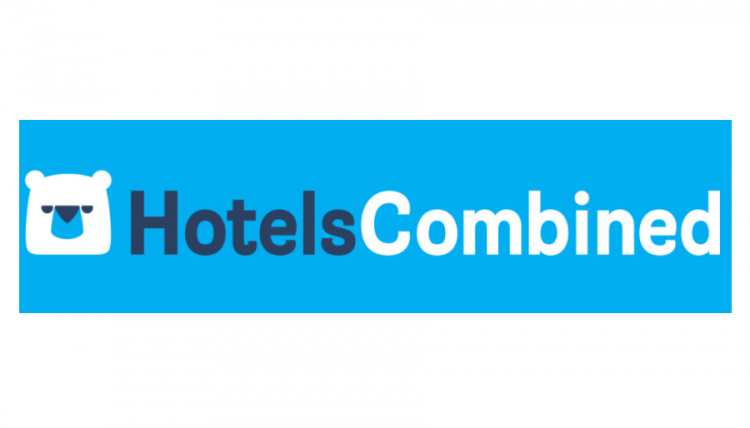 Hotelsсombined Many GEOs Affiliate Program 1