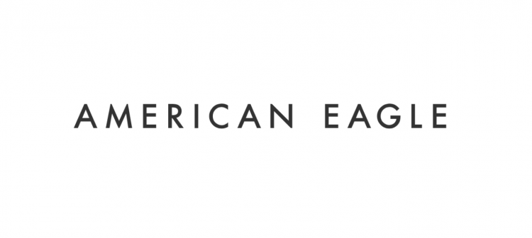 American Eagle - Up to 75% Off 1