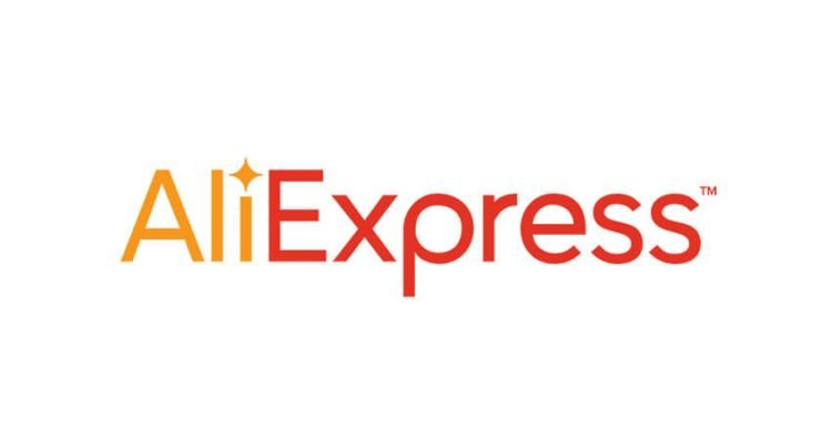 AliExpress - Trend Spotting Sale: up to 60% off hit items 1