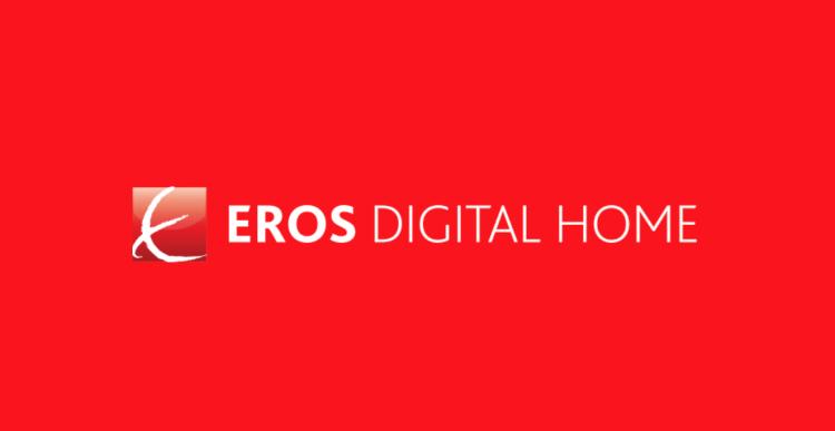 Eros Digital Home - Samsung Galaxy Z Fold2 Pre-order 1