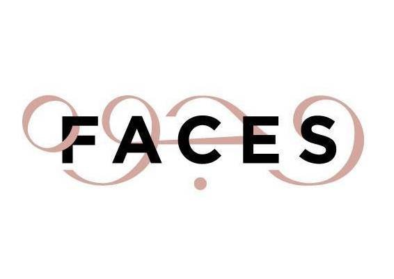 Faces - KSA Get Cash Back 1