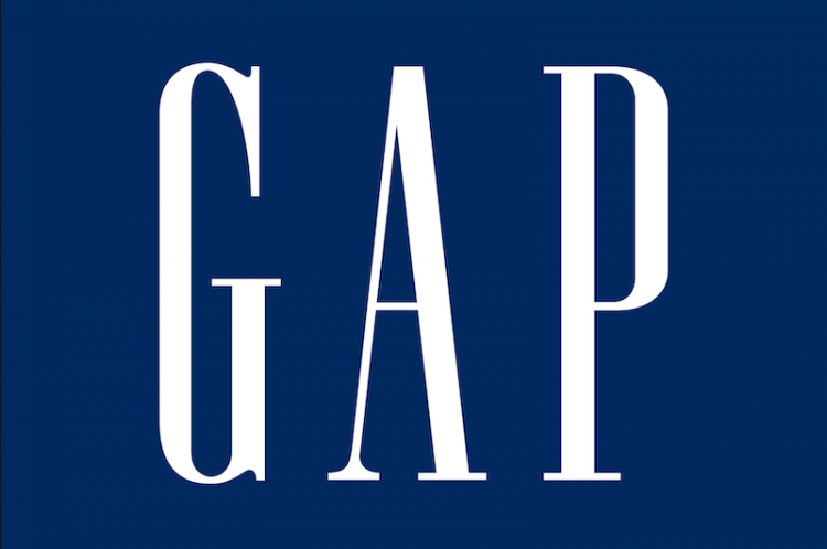 GAP - 15%Off Sale 1