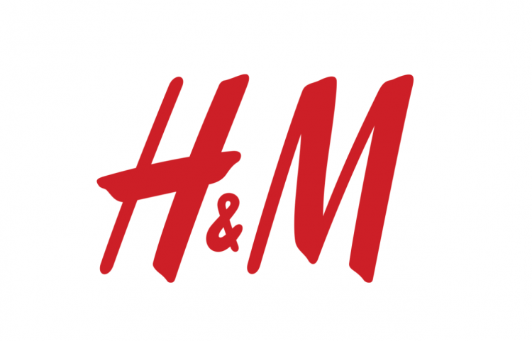 H&M - Subscribe and get 10% off the next purchase! 1