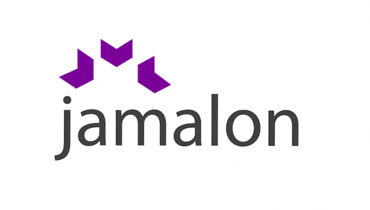 Jamalon - 10% off 1