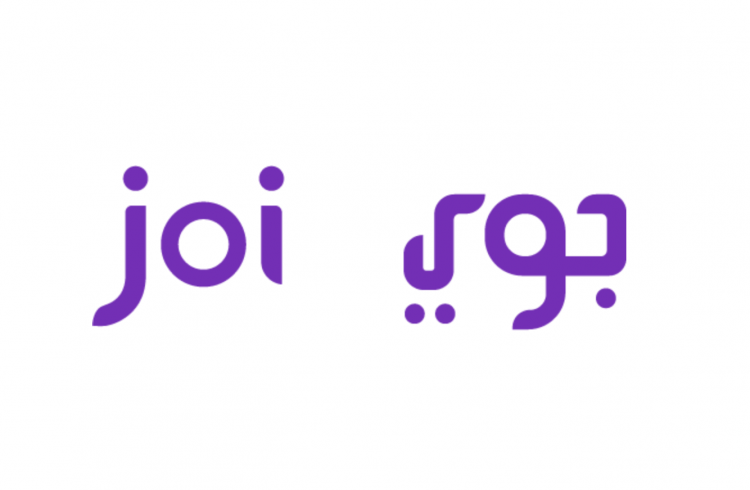 JOI Gifts - 10% off 1