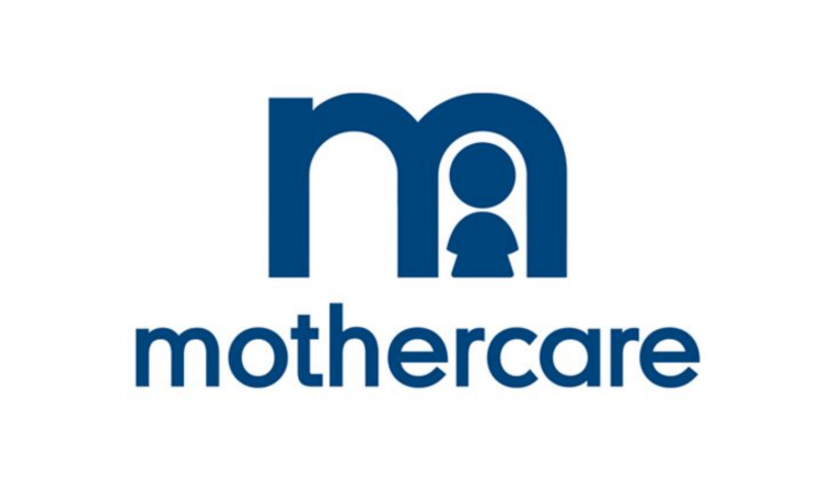Mothercare FREE delivery on orders above KWD 9 1
