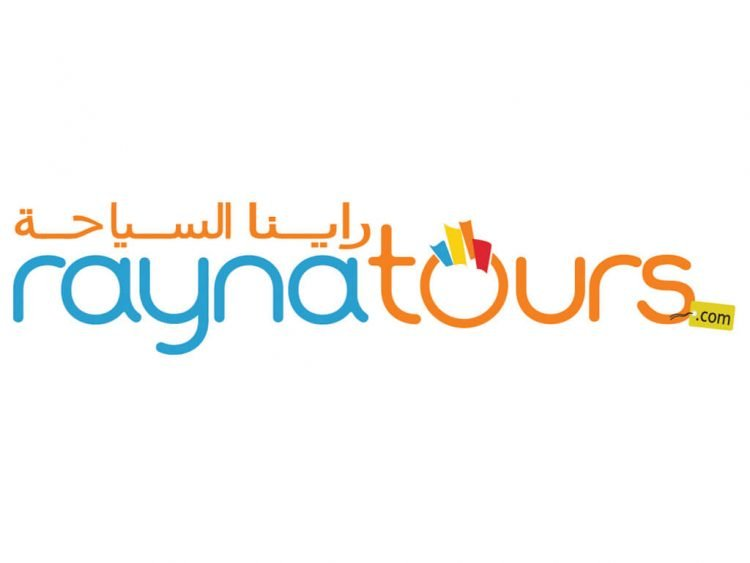 RaynaTours - Ski Dubai with Flat 28% Off + Extra 5% Off 1
