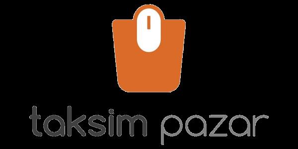 Taksim Pazar - 10% off - Worldwide 1